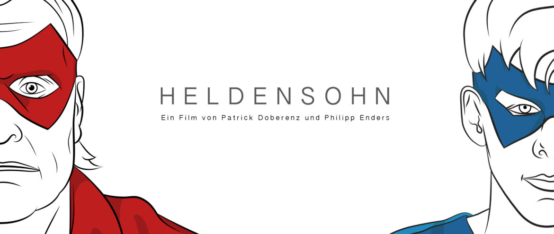 """""""Heldensohn"""""""